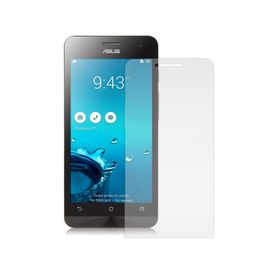 Tempered glass Asus Zenfone 2