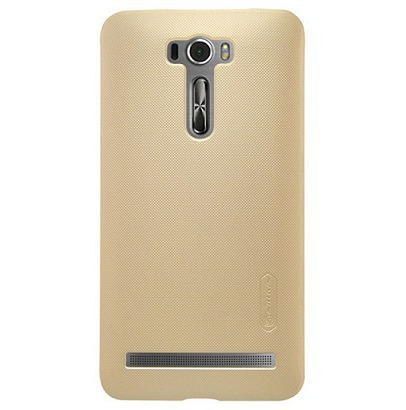 Obal Frosted Asus Zenfone 2 Gold Nillkin
