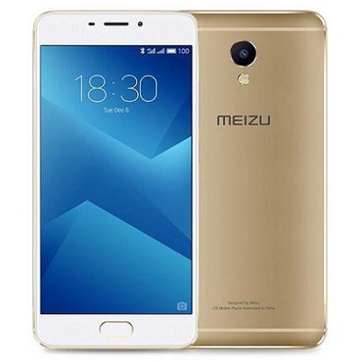 Meizu M5 Note 3GB/16GB Gold