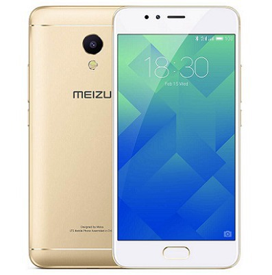 Meizu M5s 3GB/32GB Global Gold