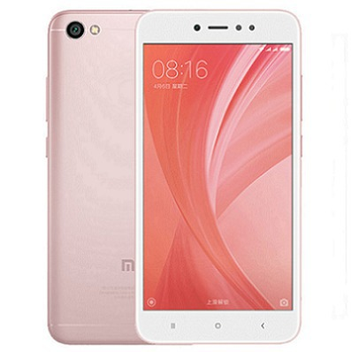 Xiaomi Redmi Note 5A 2GB/16GB Global Pink