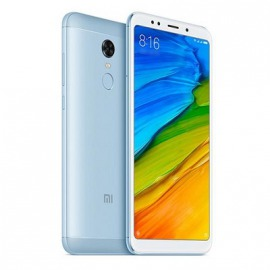 Xiaomi Redmi 5 3GB/32GB Global Blue