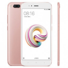 Xiaomi Mi A1 4GB/64GB Global Rose Gold