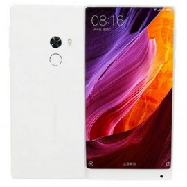 Xiaomi Mi Mix 2 SE (8GB/128GB) Global White