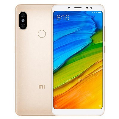 Xiaomi Redmi S2 3GB/32GB Global Gold