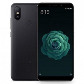 Xiaomi Mi A2 4GB/32GB Global Black