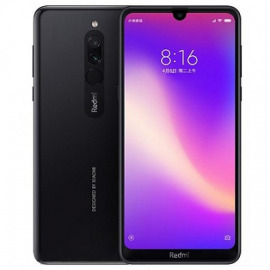 Xiaomi Redmi 8 3GB/32GB Global Black