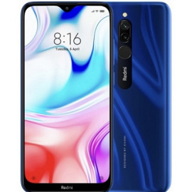 Xiaomi Redmi 8 3GB/32GB Global Blue