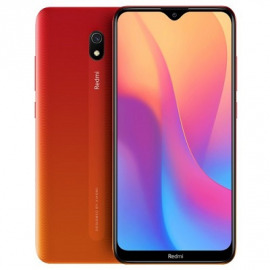 Xiaomi Redmi 8A 2GB/32GB Global Red