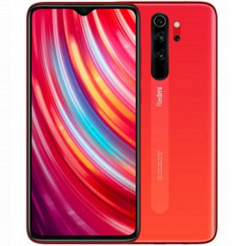 Xiaomi Redmi Note 8 Pro 6GB/64GB Orange