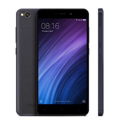 Xiaomi Redmi 4A 2GB/32GB Global Black